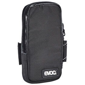 Evoc Phone Case M black